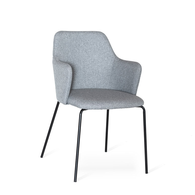 URBAN stol