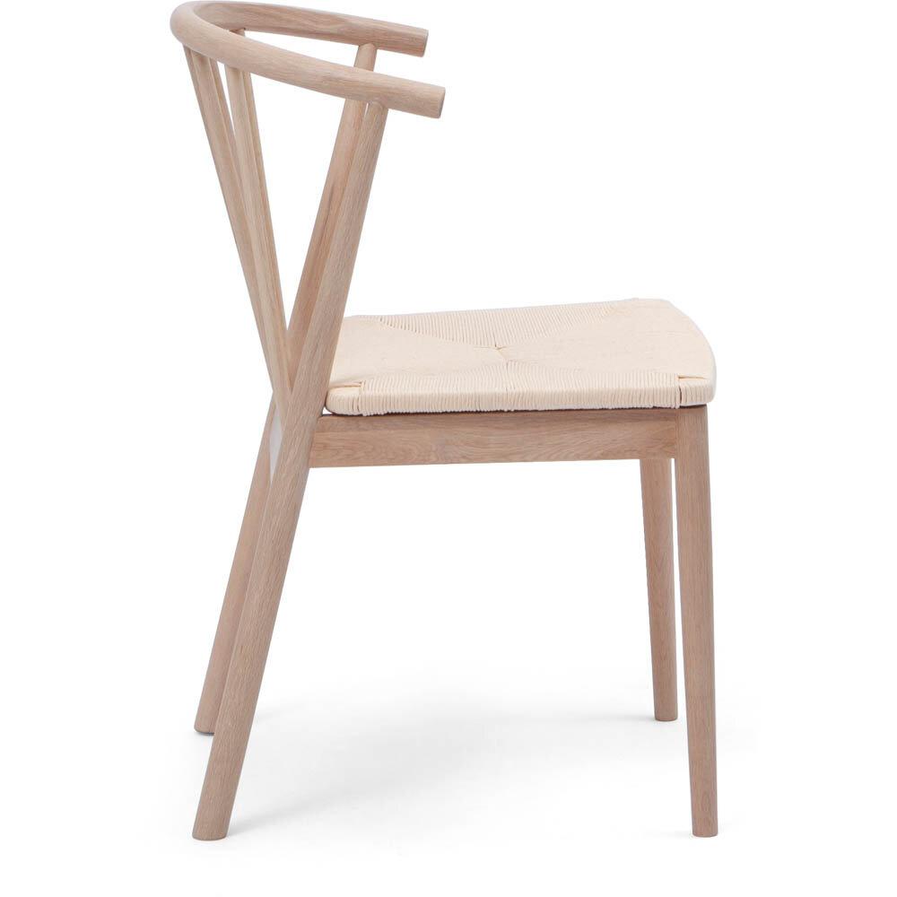 Åhus stol