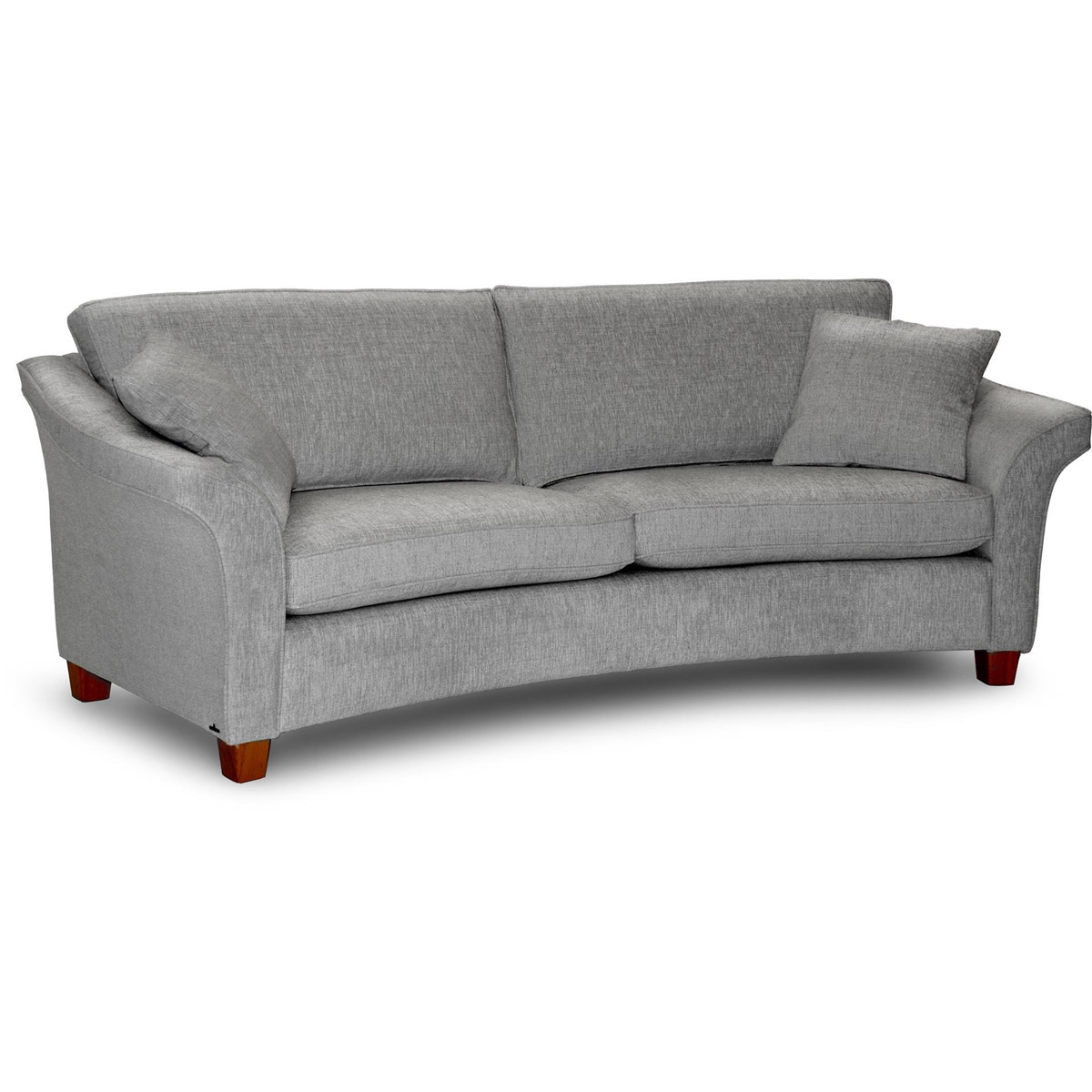 Alfa-soffa-svangd-memory56-2
