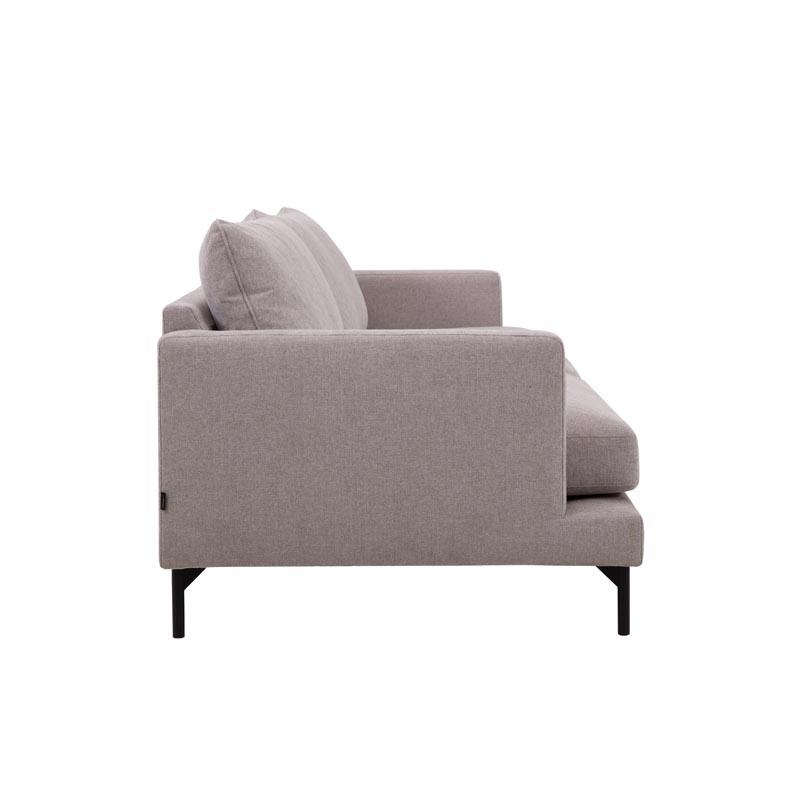 Elton-soffa-Nordby-silver-sida