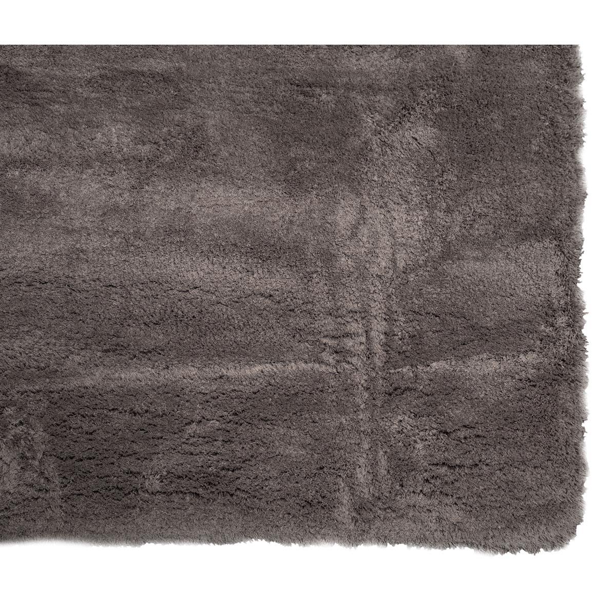 Amazon matta mörkgrå detalj