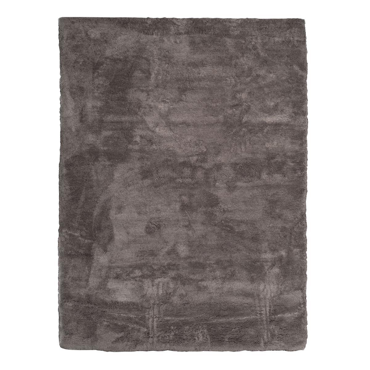 Amazon matta mörkgrå
