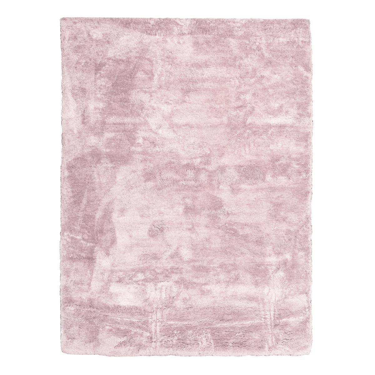 Amazon matta rosa