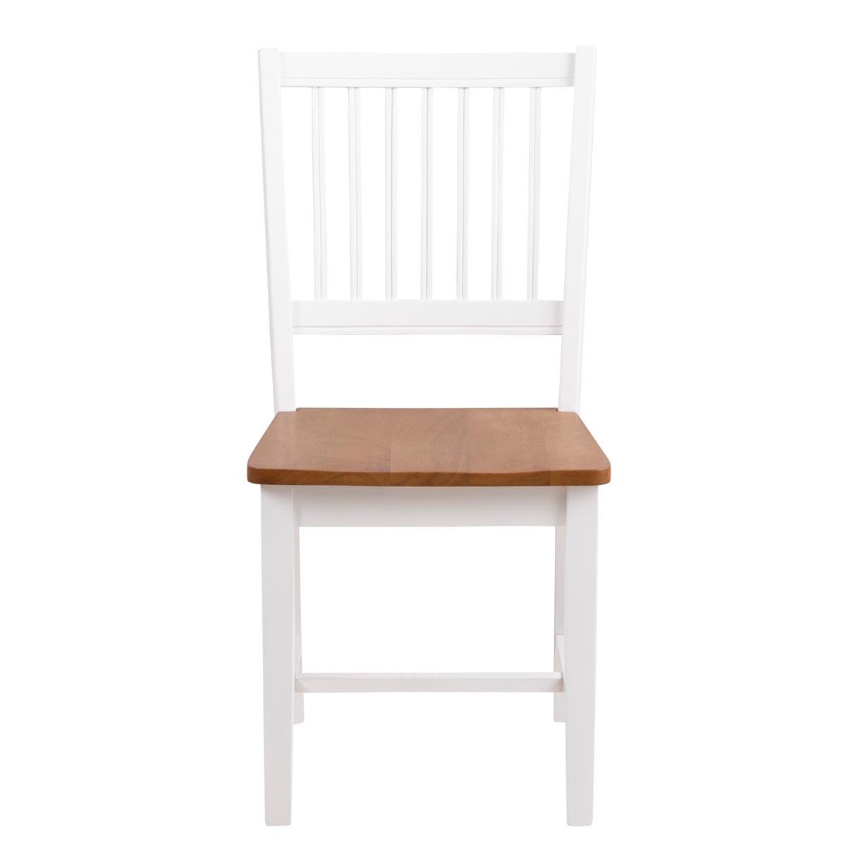 BRISBANE-stol-rakt