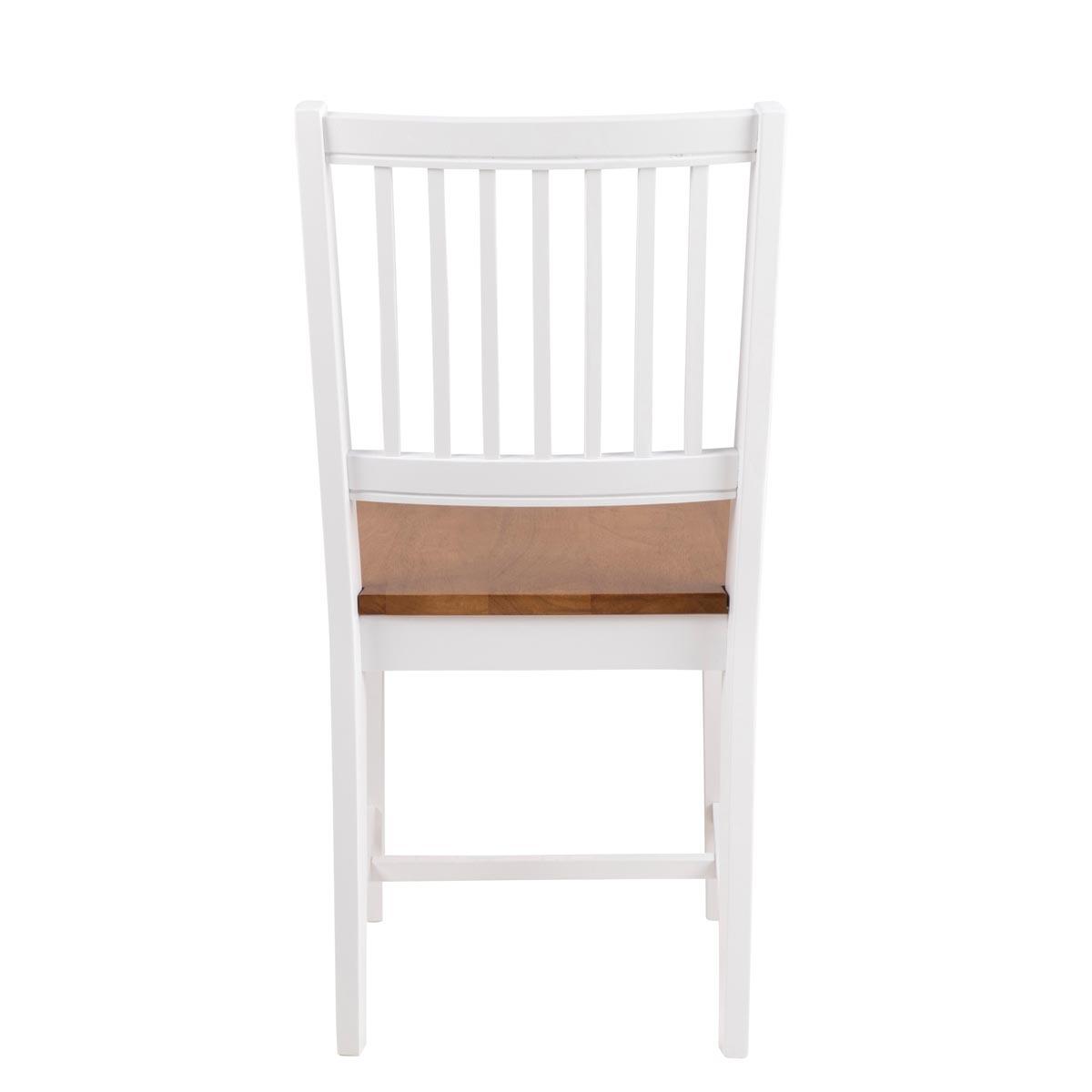 BRISBANE-stol-rygg