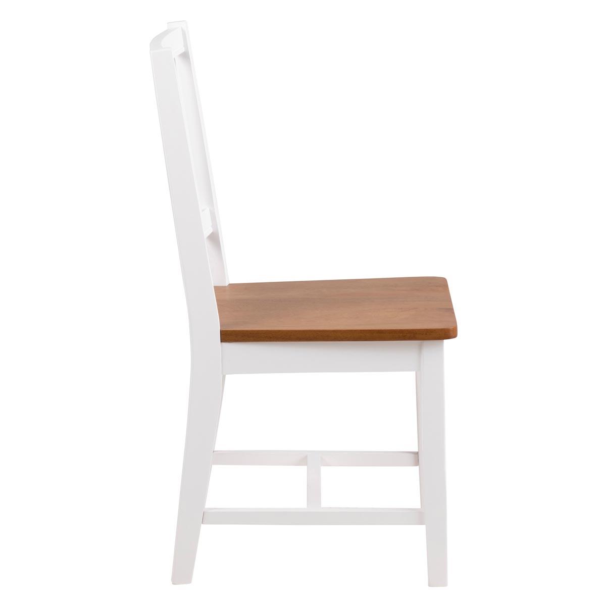 BRISBANE-stol-sid