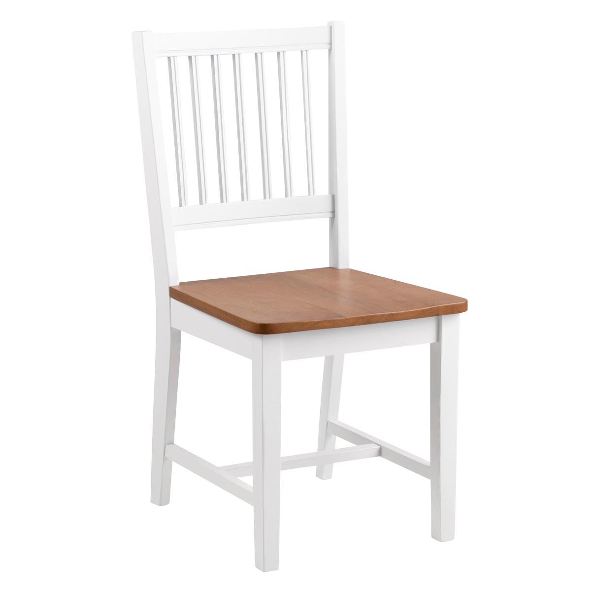 BRISBANE-stol-vinkel1
