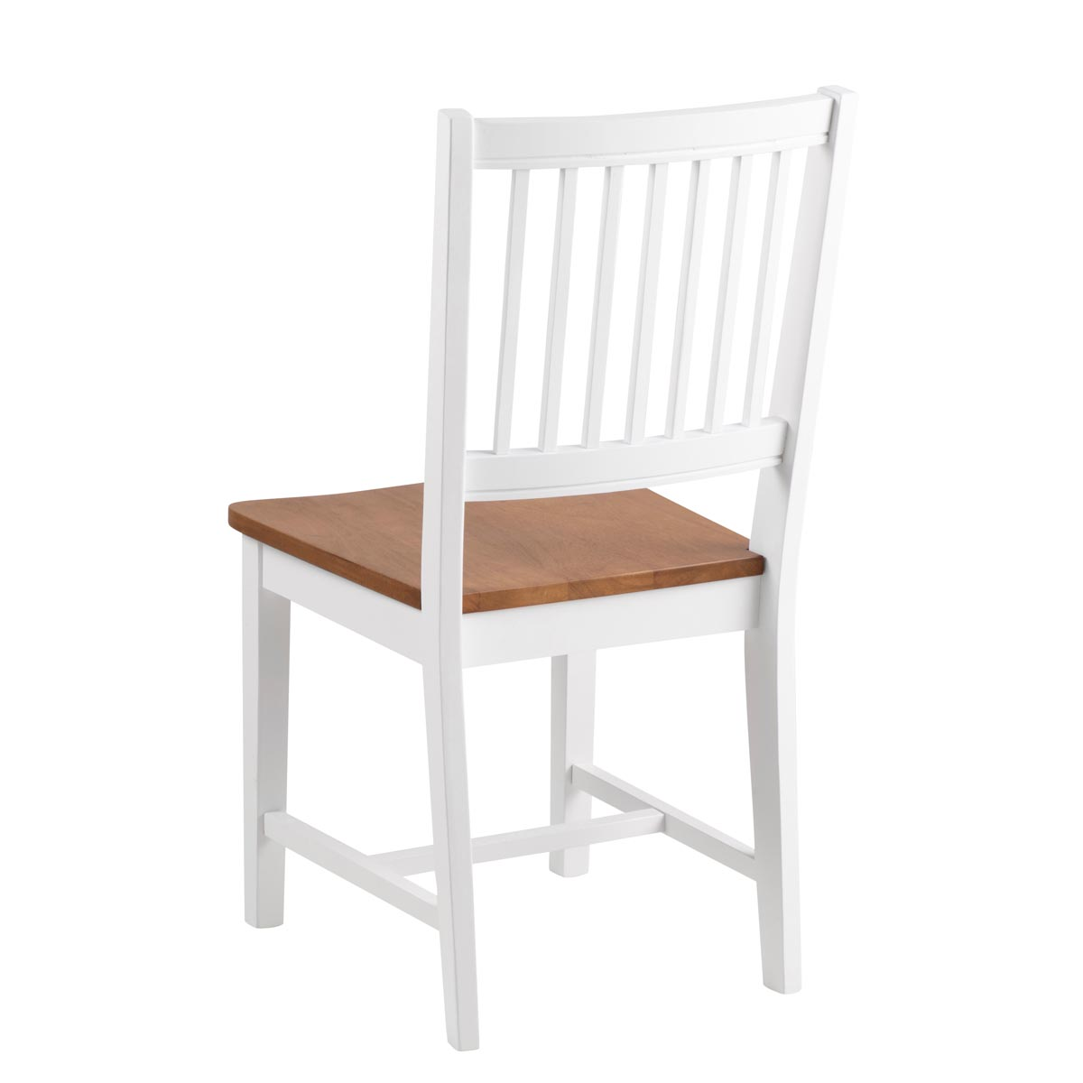 BRISBANE-stol-vinkel2