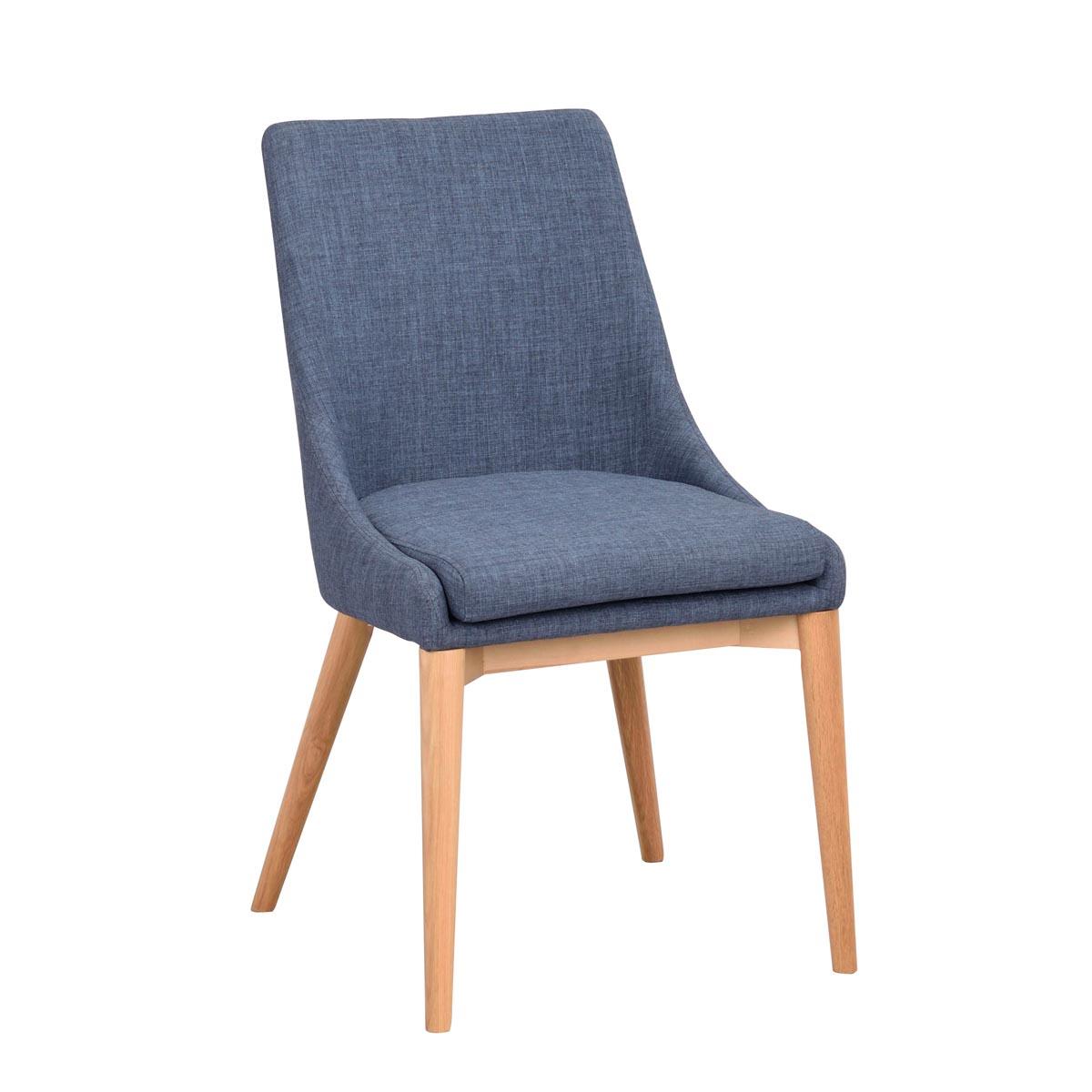 Bea-stol-blått-tyg_ekR-118316_a