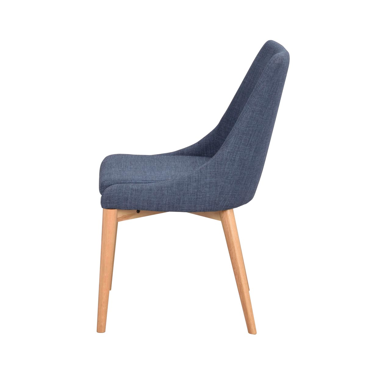 Bea-stol-blått-tyg_ekR-118316_c