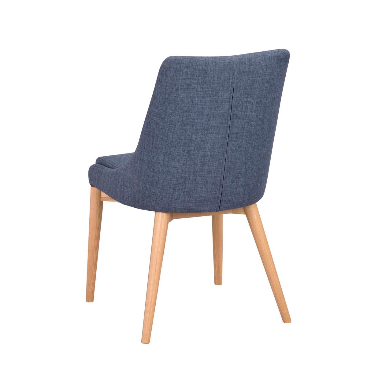Bea-stol-blått-tyg_ekR-118316_d