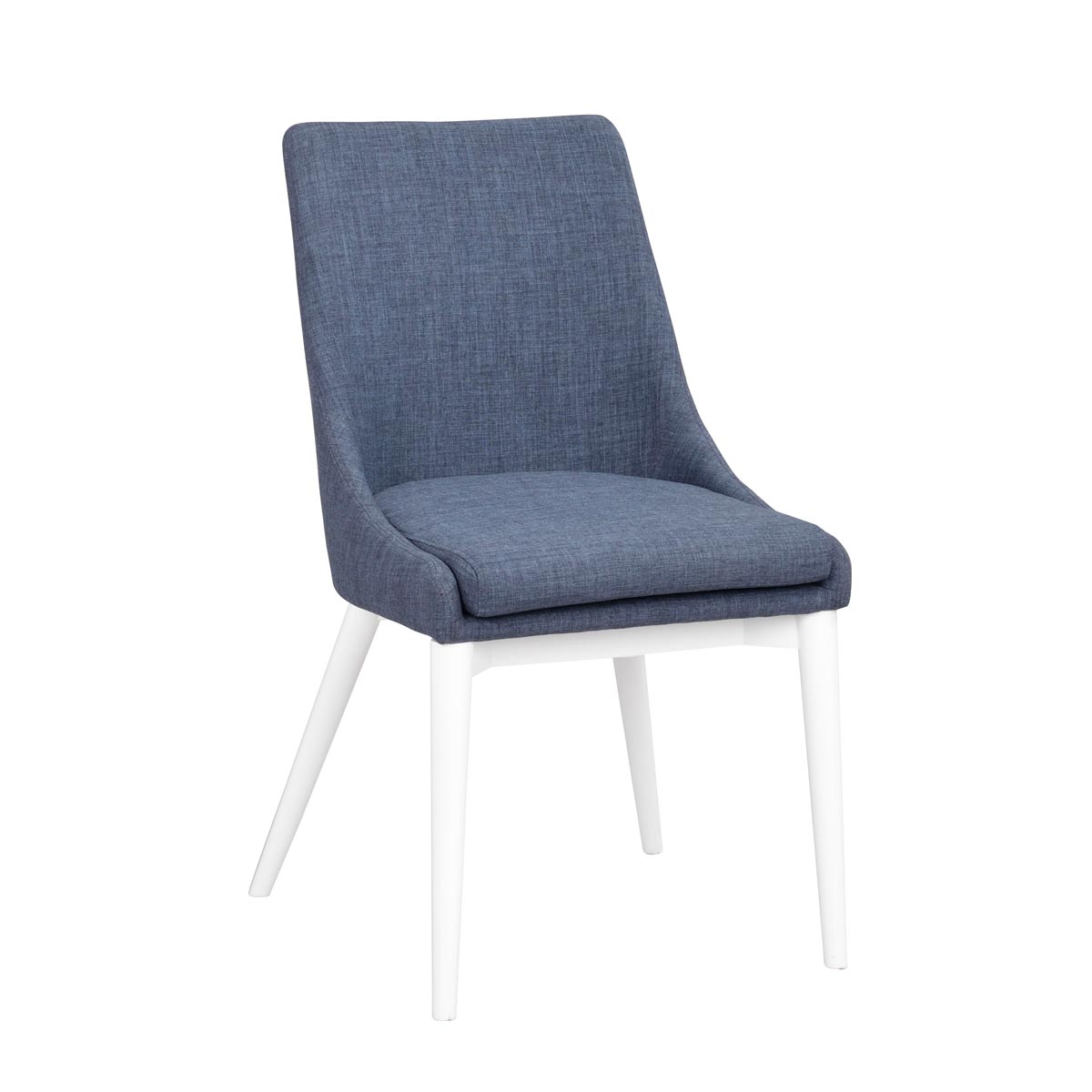 Bea-stol-blått-tyg_vitR-118315_a