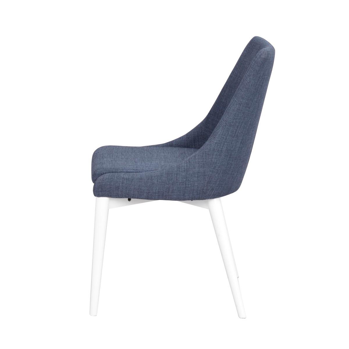 Bea-stol-blått-tyg_vitR-118315_c