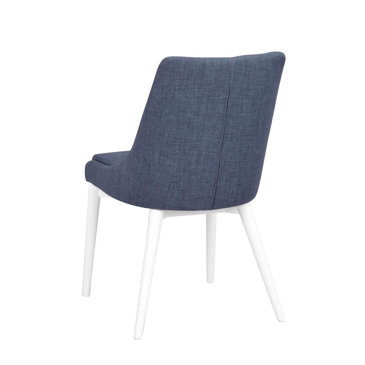Bea-stol-blått-tyg_vitR-118315_d