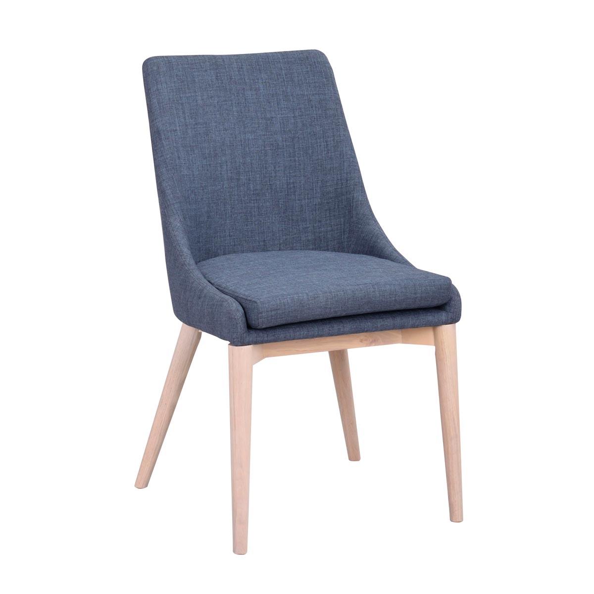 Bea-stol-blått-tyg_wwR-118317_a