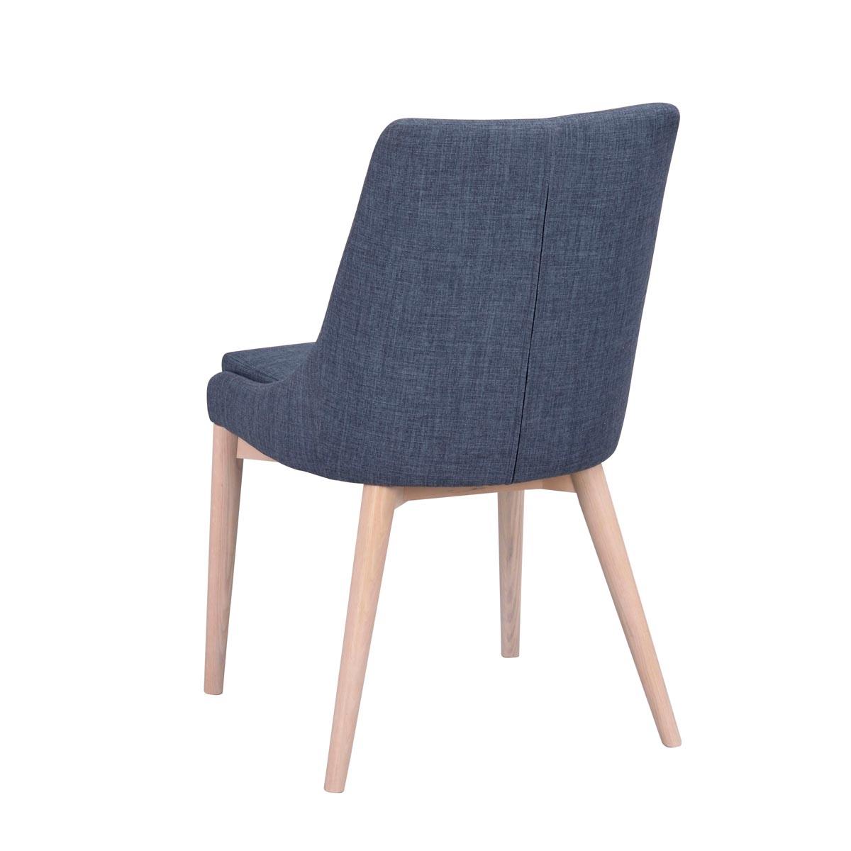 Bea-stol-blått-tyg_wwR-118317_d
