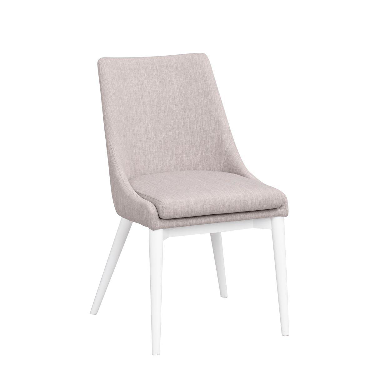 Bea-stol-ljusgrå_vitR-118310_a