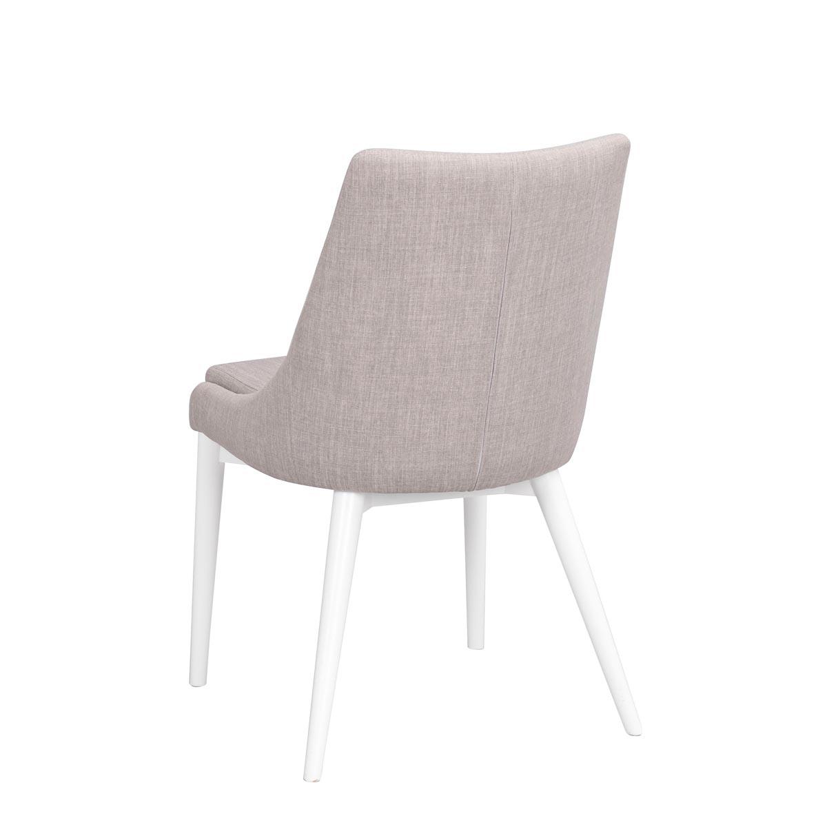 Bea-stol-ljusgrå_vitR-118310_d