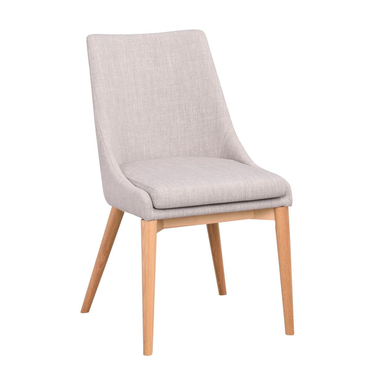 Bea-stol-ljusgrått-tyg_ek-R-118311_a