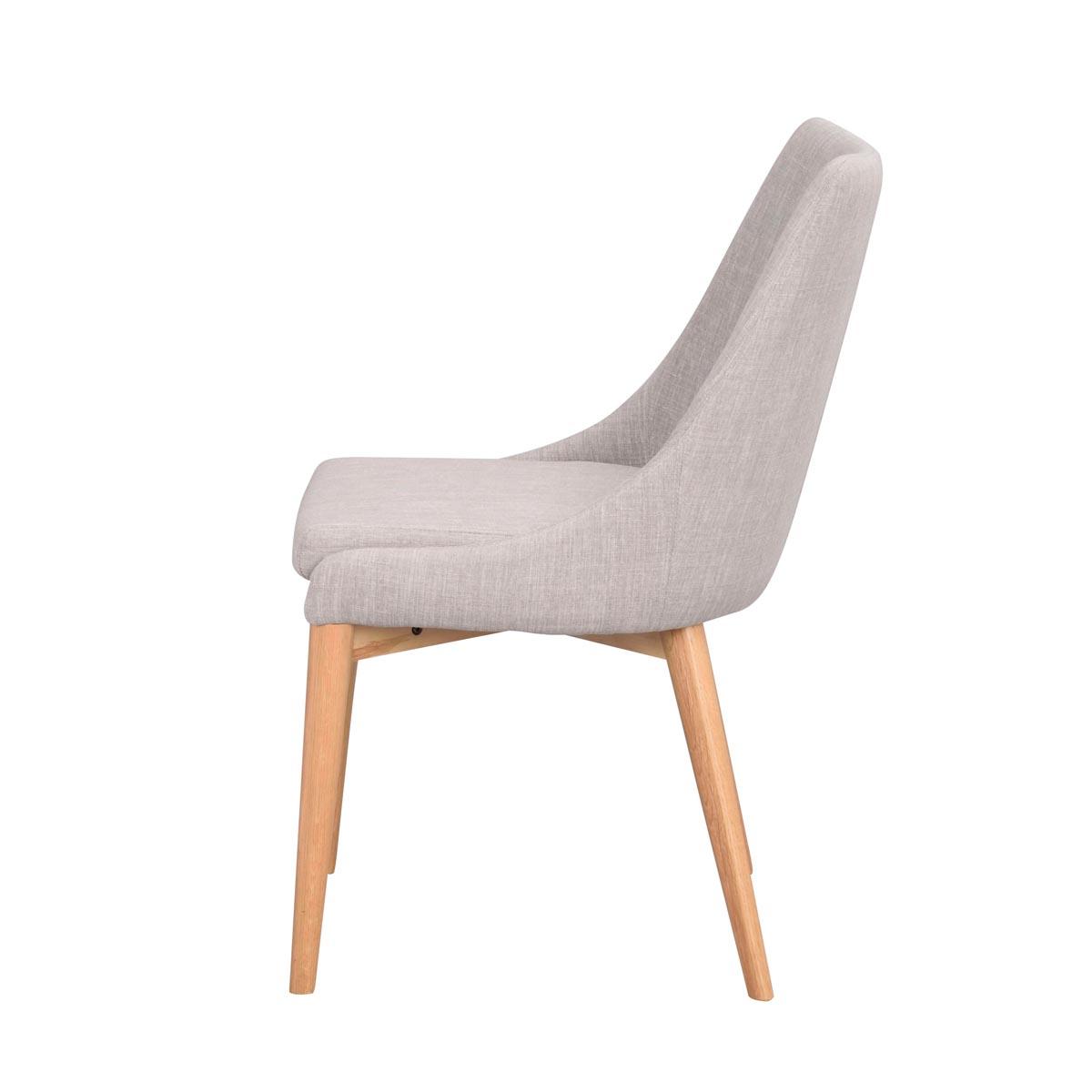 Bea-stol-ljusgrått-tyg_ek-R-118311_c
