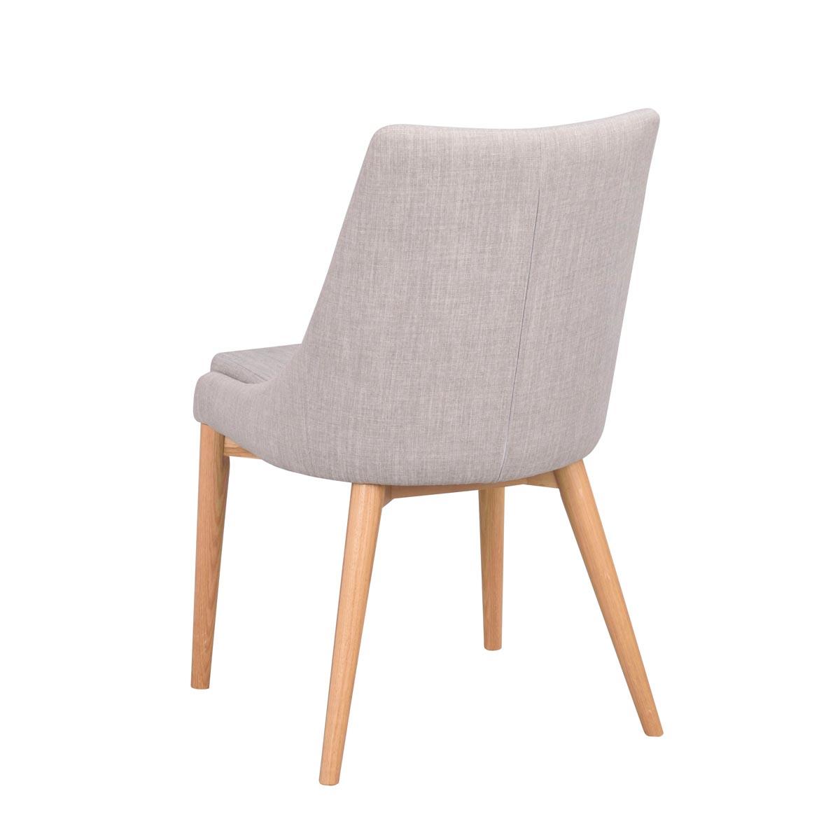 Bea-stol-ljusgrått-tyg_ek-R-118311_d