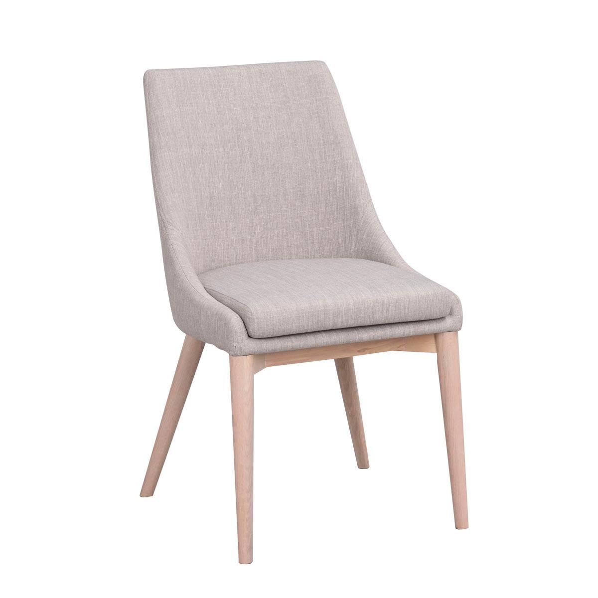 Bea-stol-ljusgrått-tyg_wwR-118312_a