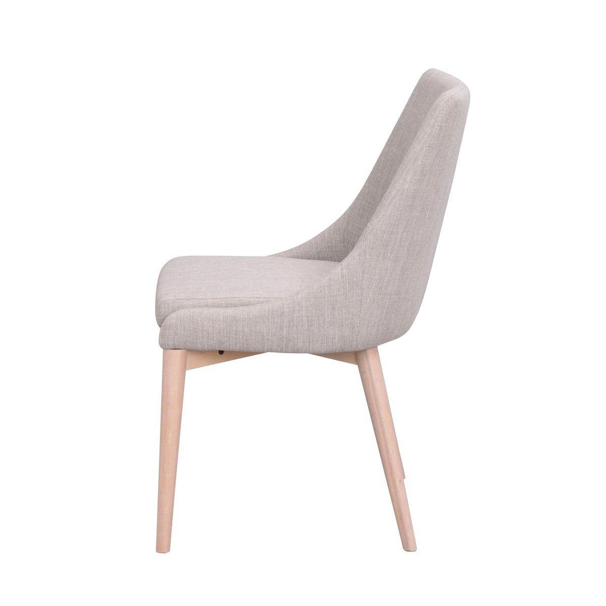 Bea-stol-ljusgrått-tyg_wwR-118312_c