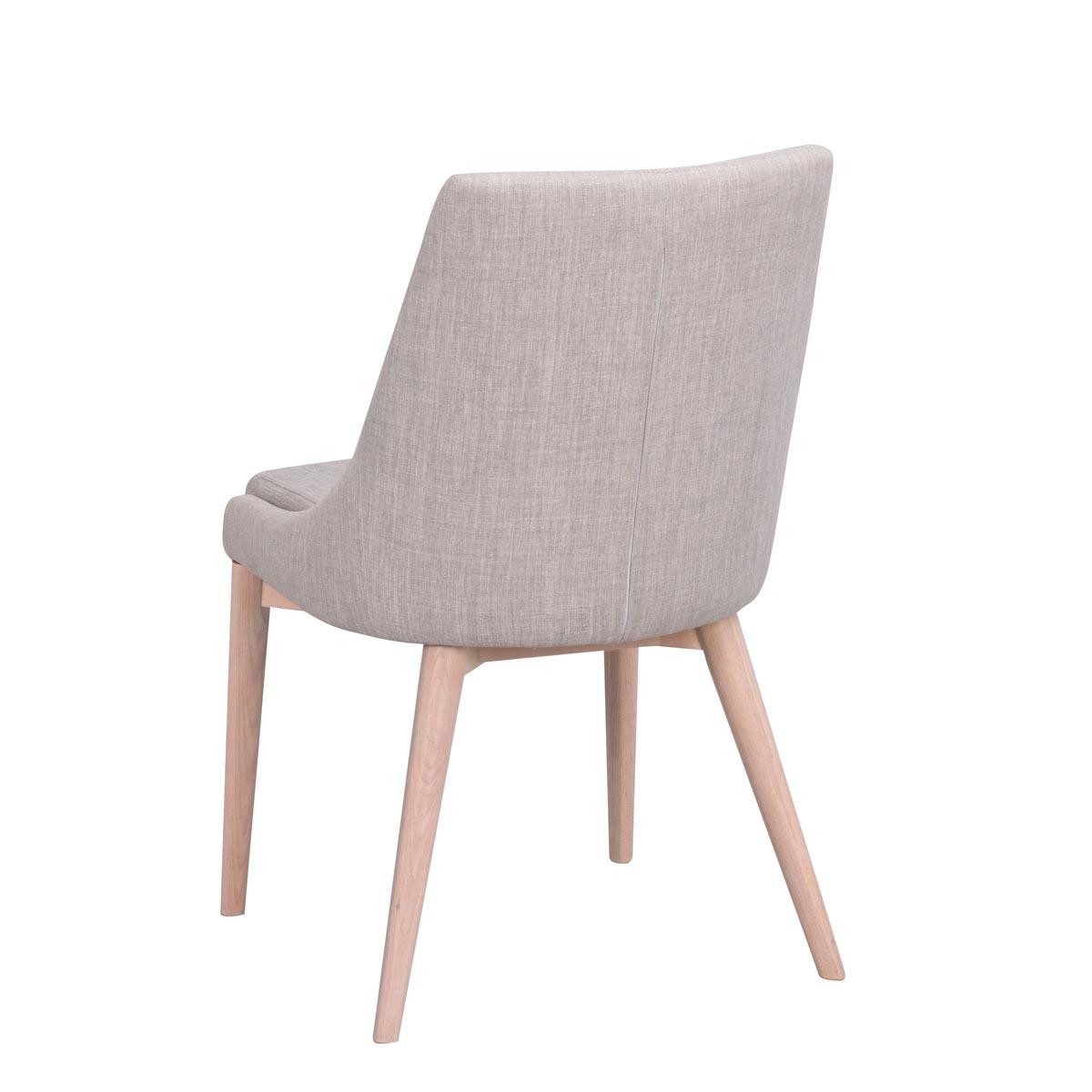 Bea-stol-ljusgrått-tyg_wwR-118312_d