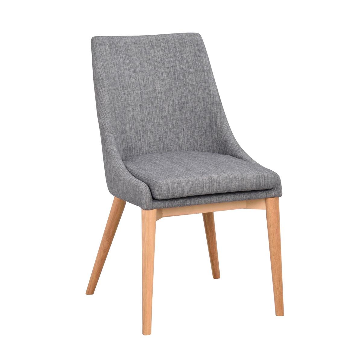 Bea-stol-mörkgrått-tyg_ekR-118321_a