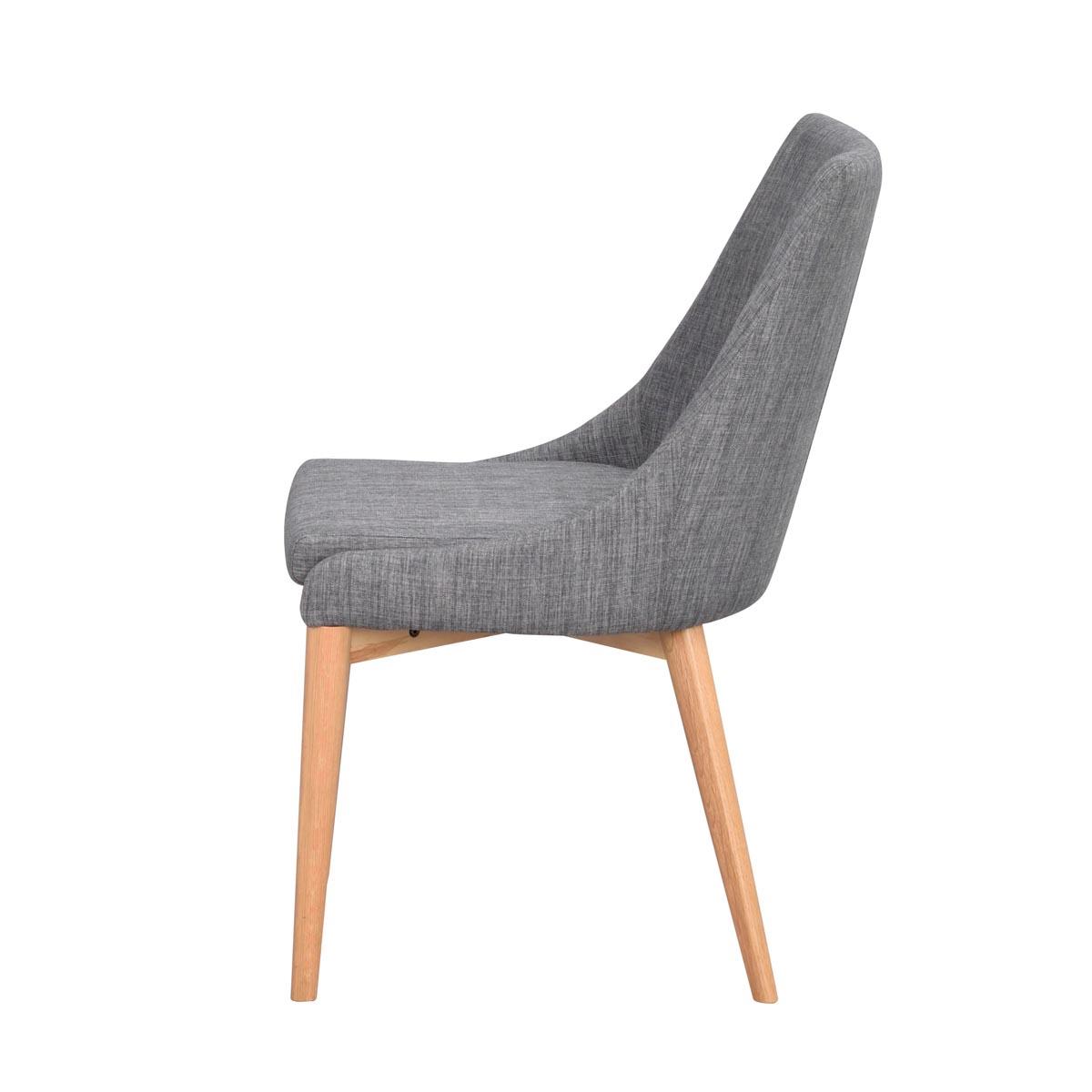 Bea-stol-mörkgrått-tyg_ekR-118321_c