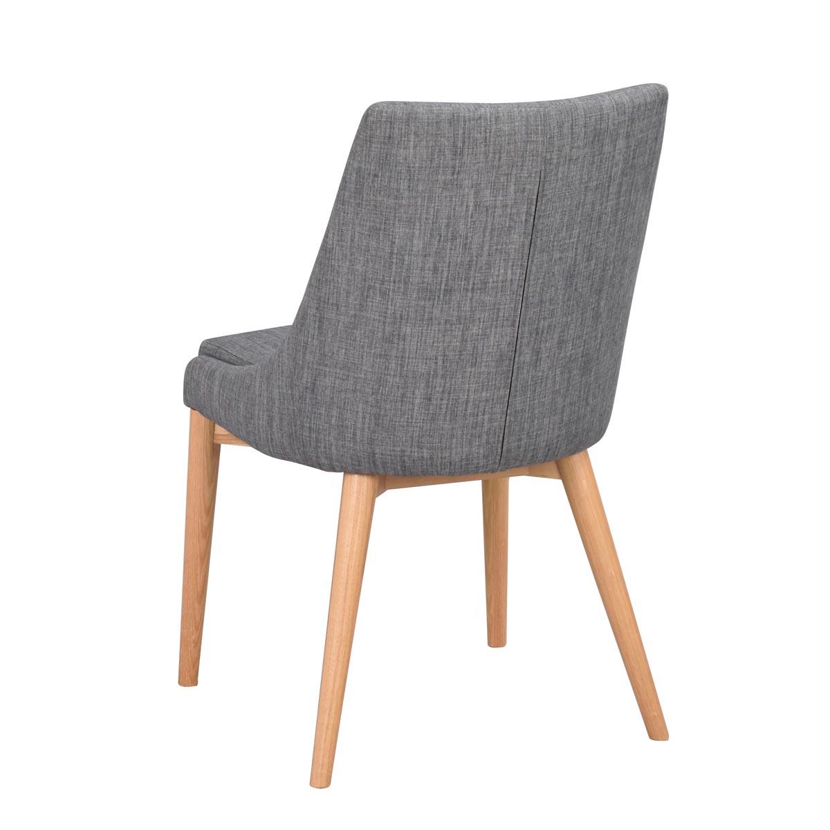 Bea-stol-mörkgrått-tyg_ekR-118321_d
