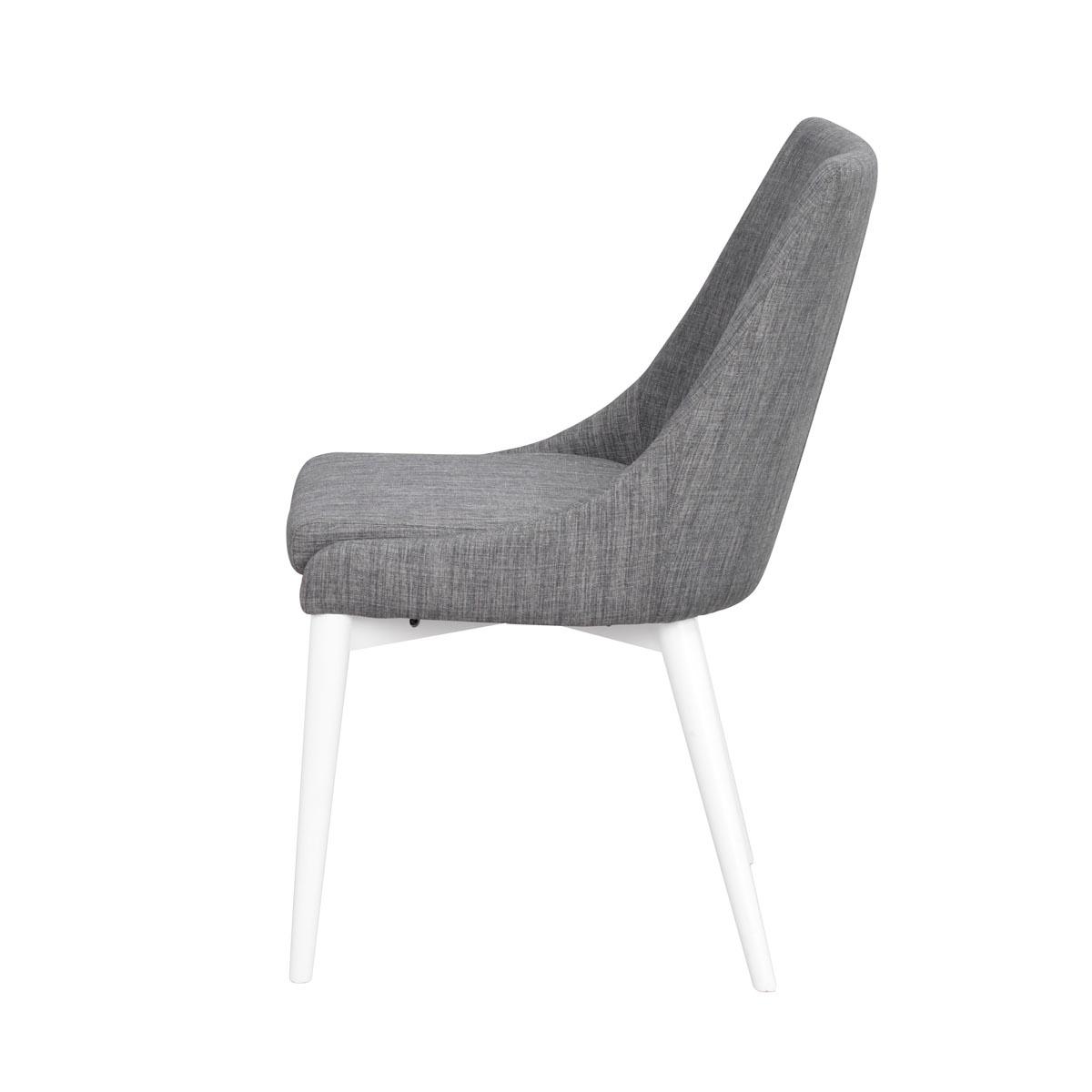 Bea-stol-mörkgrått-tyg_vitR-118320_c