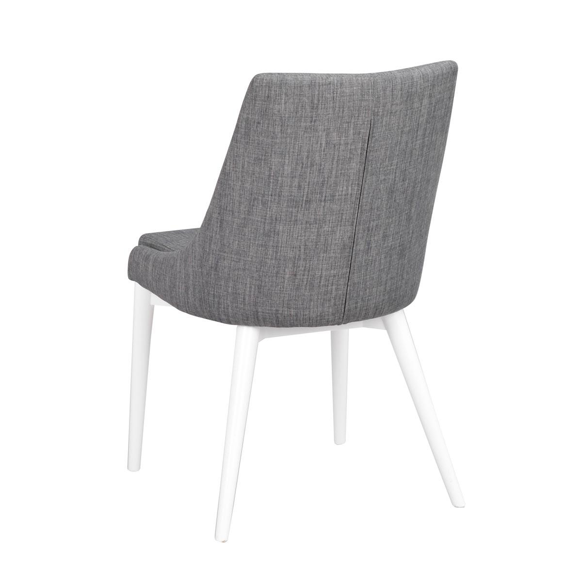 Bea-stol-mörkgrått-tyg_vitR-118320_d