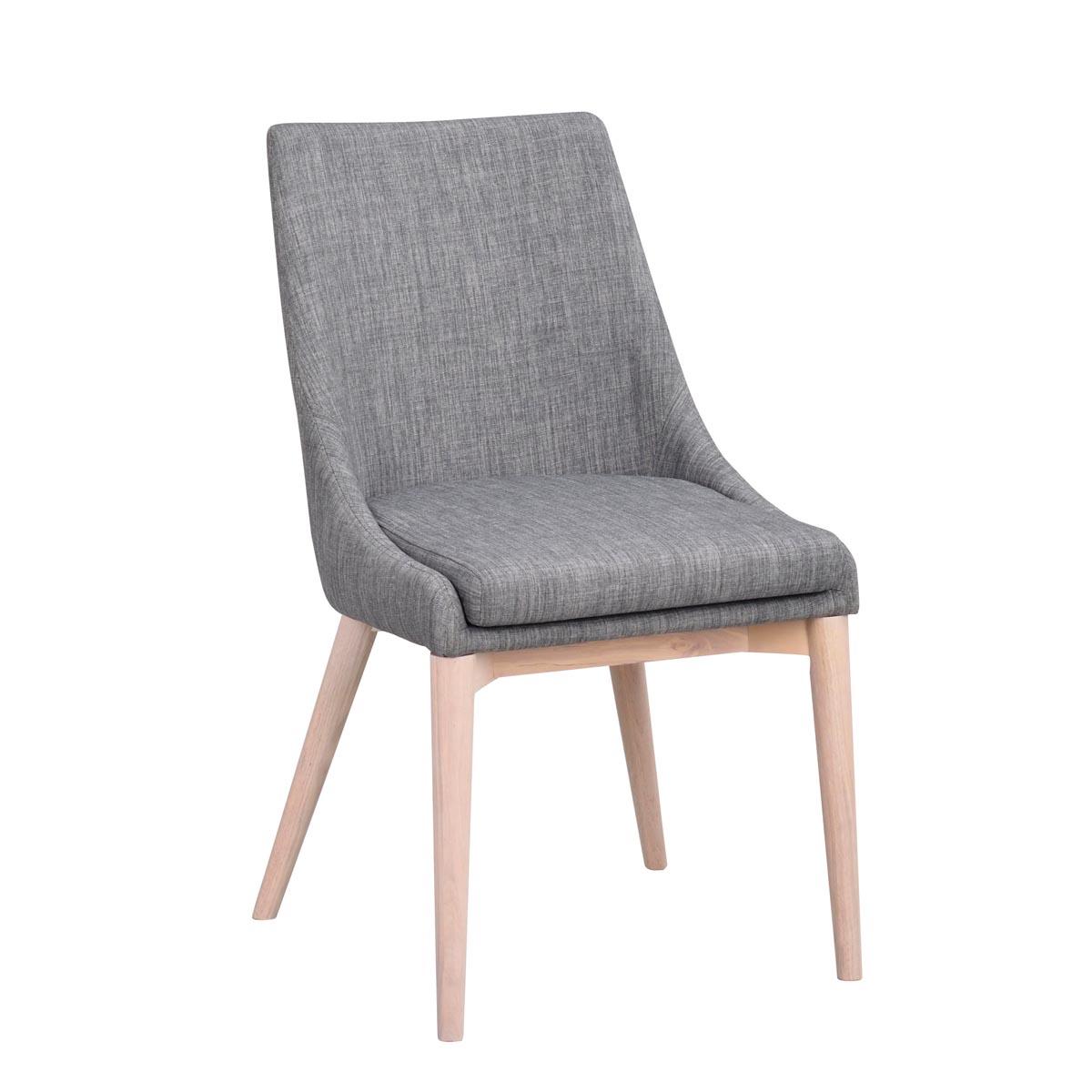 Bea-stol-mörkgrått-tyg_wwR-118322_a