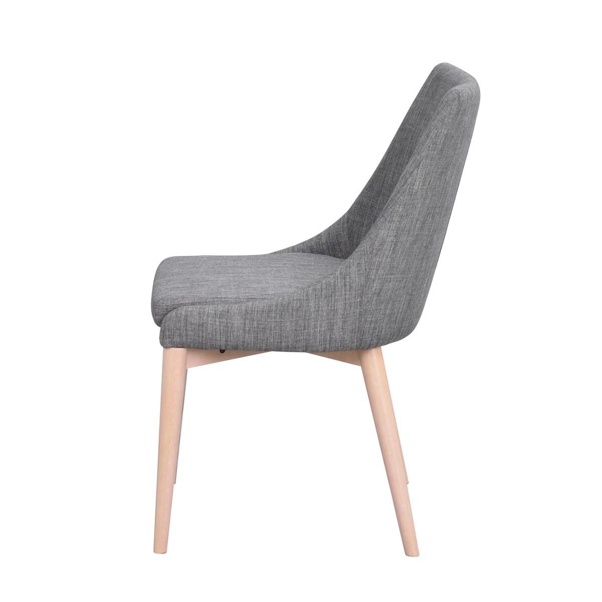 Bea-stol-mörkgrått-tyg_wwR-118322_c
