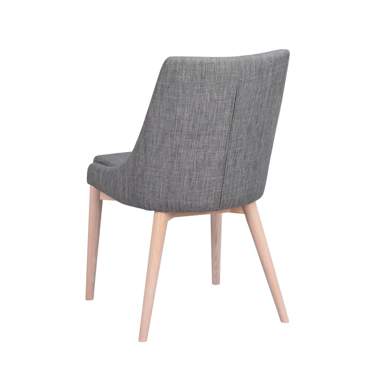 Bea-stol-mörkgrått-tyg_wwR-118322_d