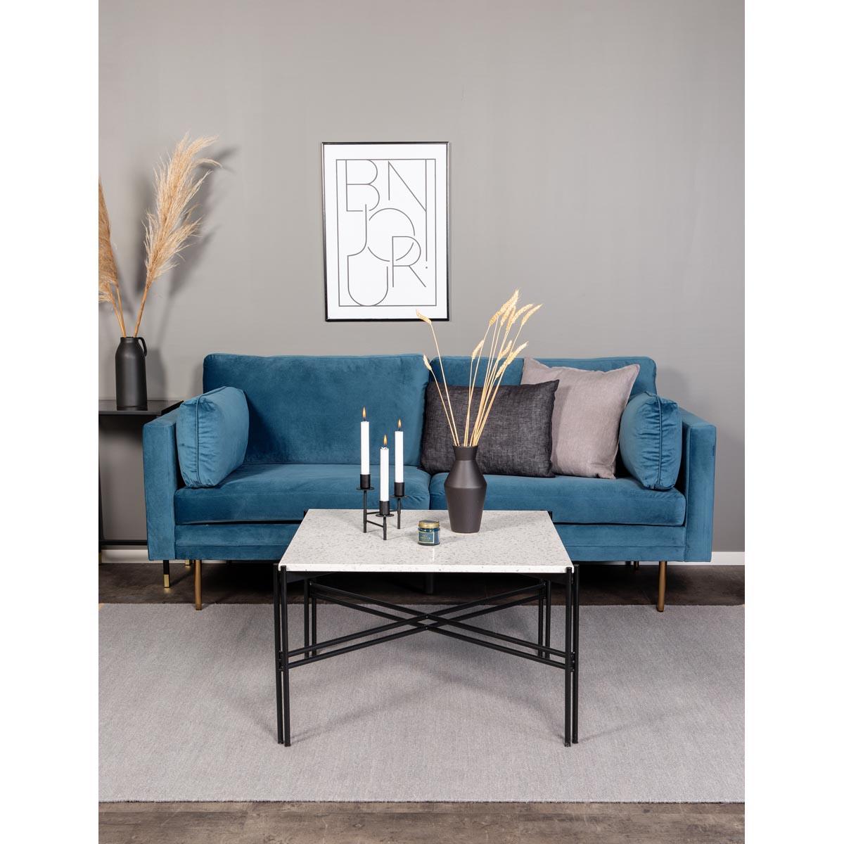 Boom-3-sits-soffa-bla-sammet-miljo-18045-987