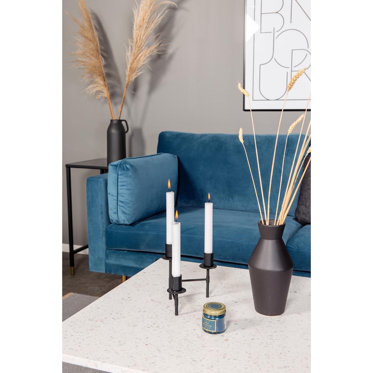 Boom-3-sits-soffa-bla-sammet-miljo-detalj-18045-987