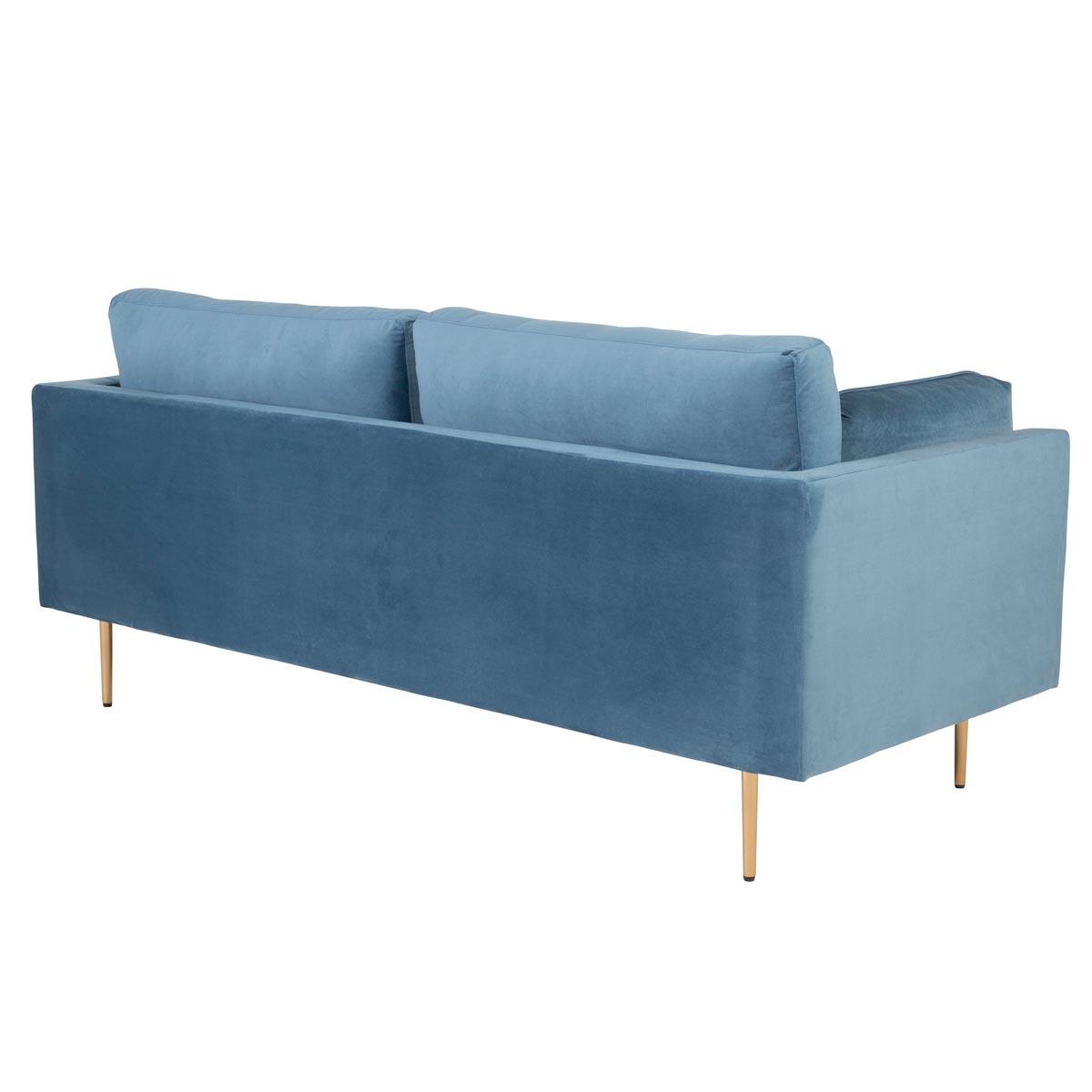 Boom-3-sits-soffa-bla-sammet-rygg-18045-987