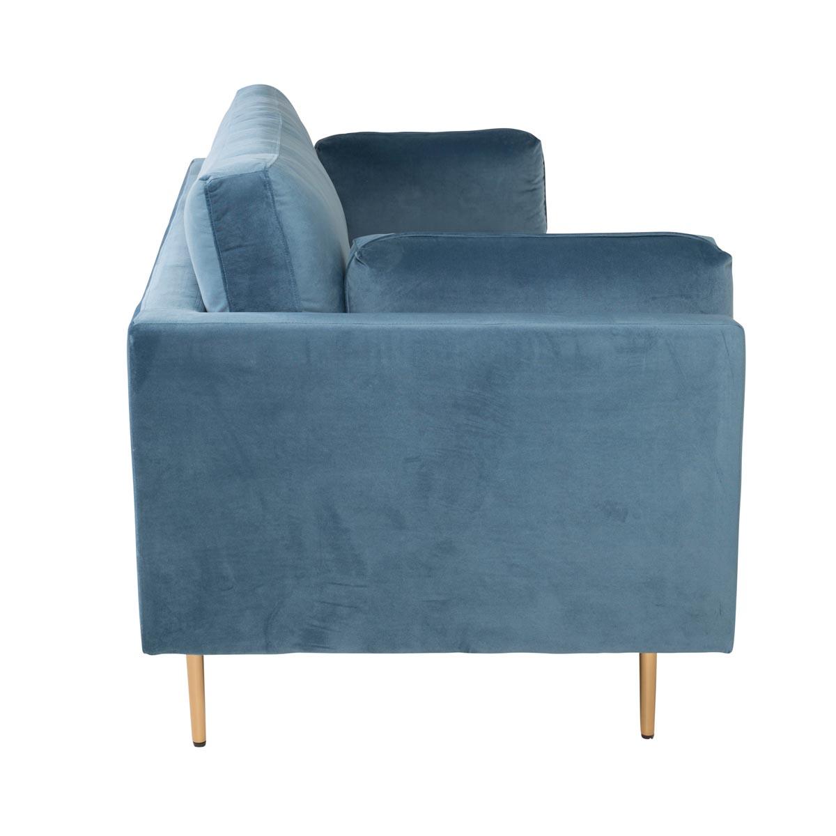 Boom-3-sits-soffa-bla-sammet-sida-18045-987