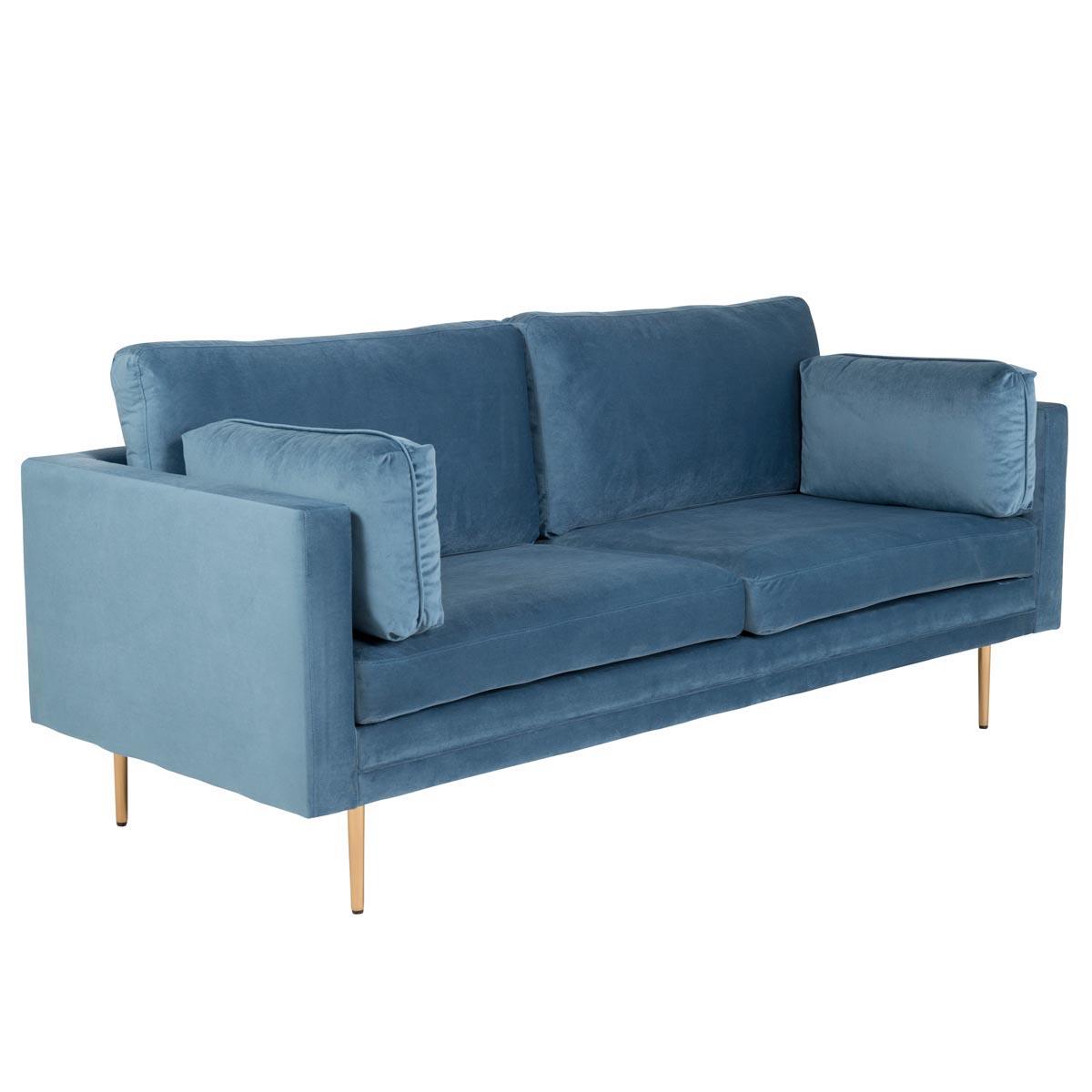 Boom-3-sits-soffa-bla-sammet-vinkel-18045-987