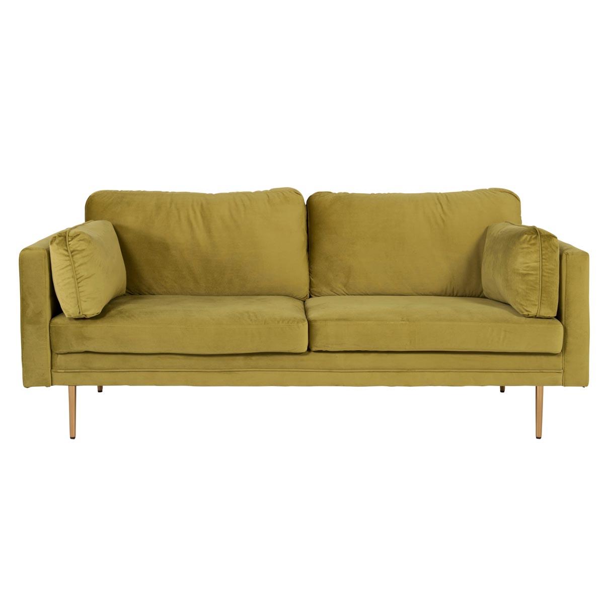 Boom-3-sits-soffa-gron-sammet-18045-894