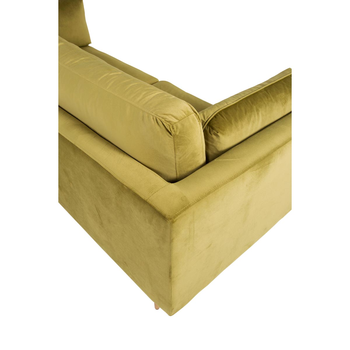 Boom-3-sits-soffa-gron-sammet-detalj-18045-894