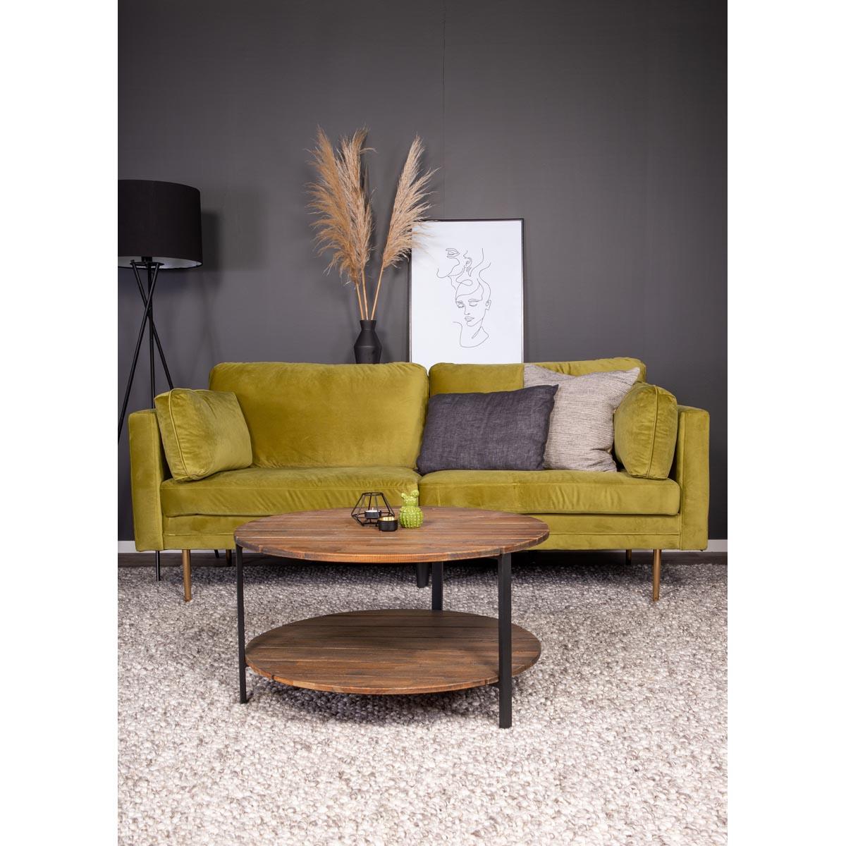 Boom-3-sits-soffa-gron-sammet-miljo-18005-680