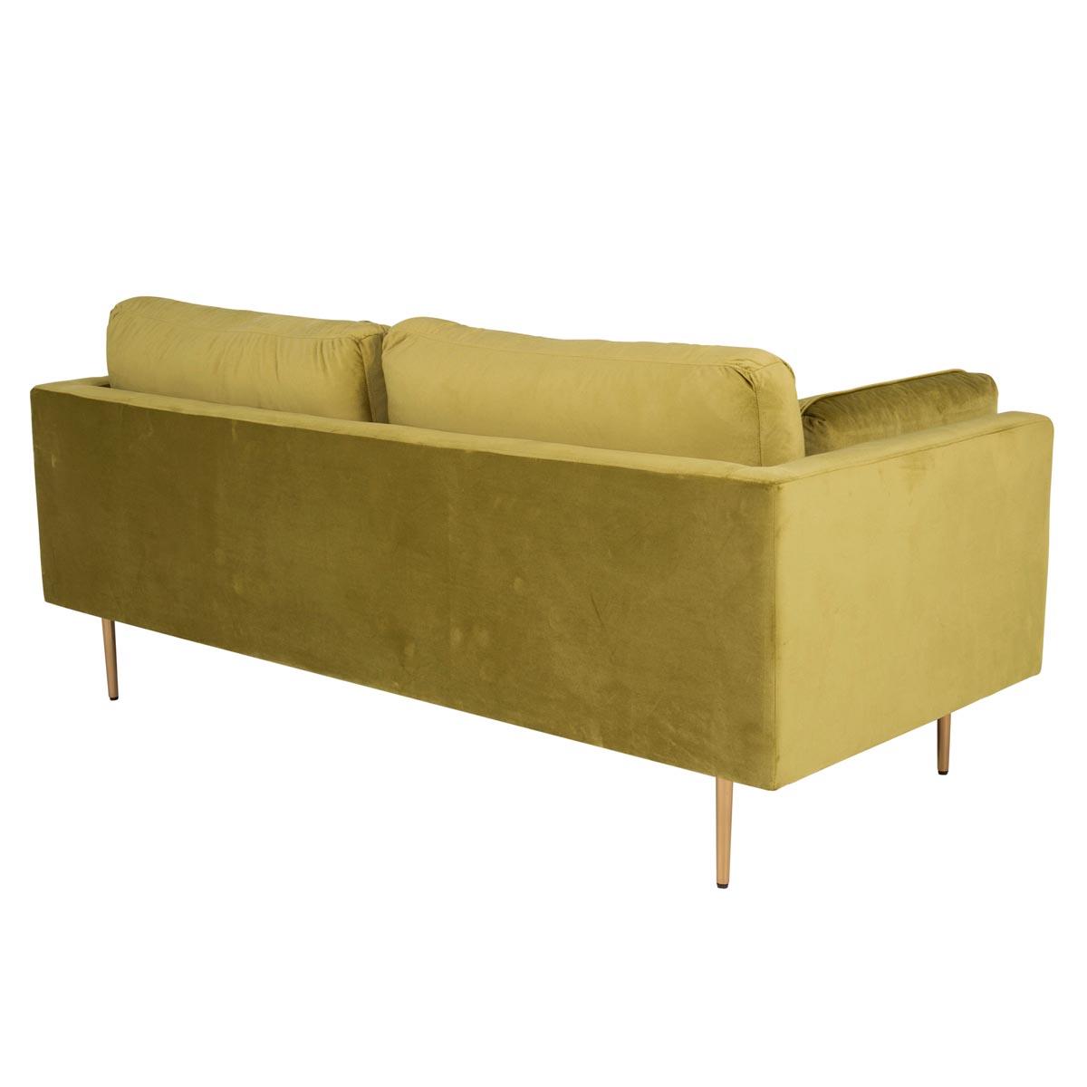 Boom-3-sits-soffa-gron-sammet-rygg-18045-894