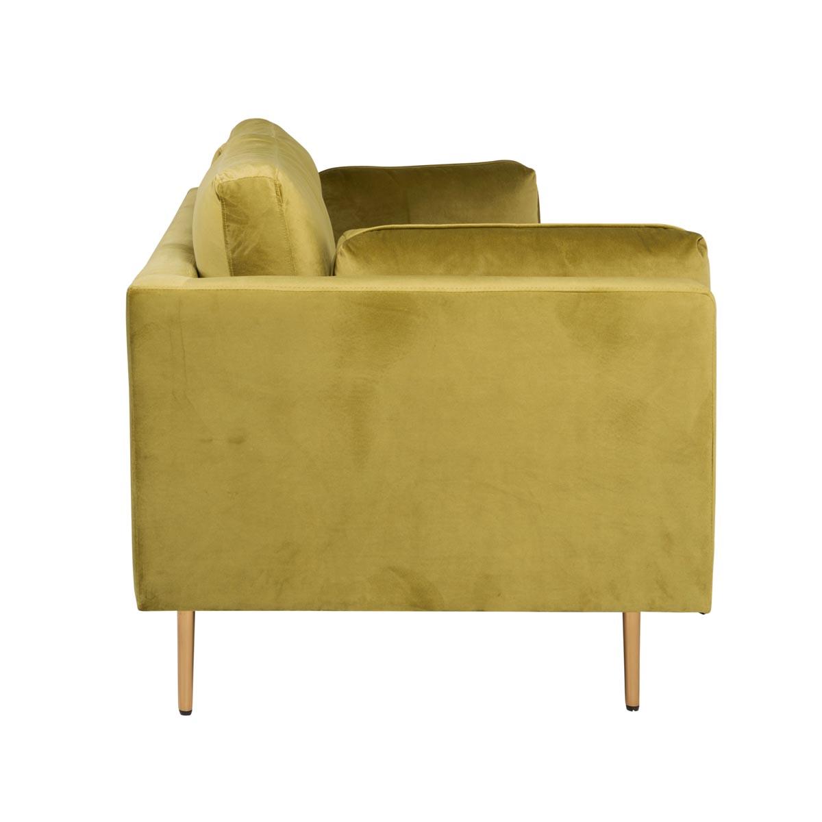 Boom-3-sits-soffa-gron-sammet-sida-18045-894