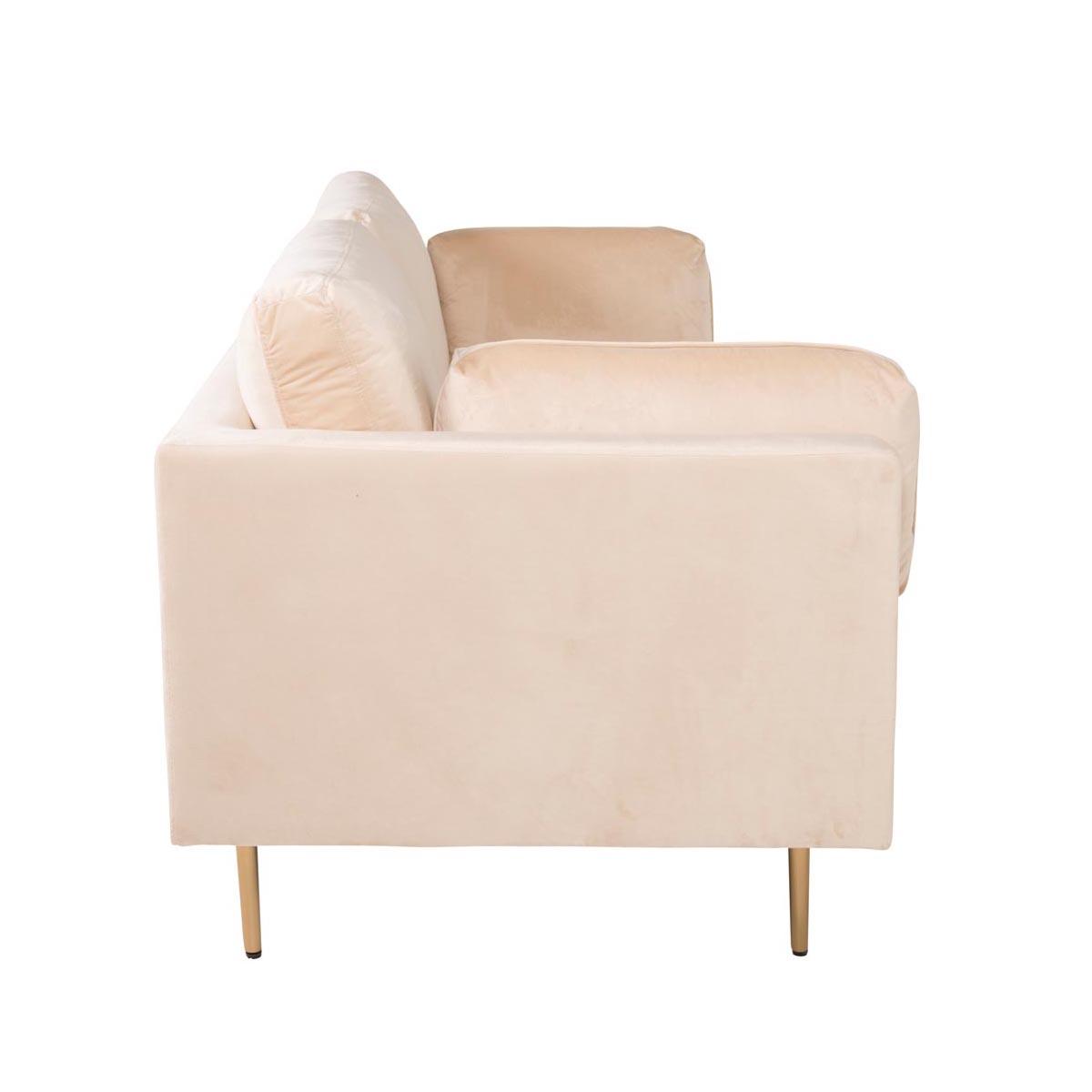 Boom-3-sits-soffa-offwhite-sammet-sida-18045-980