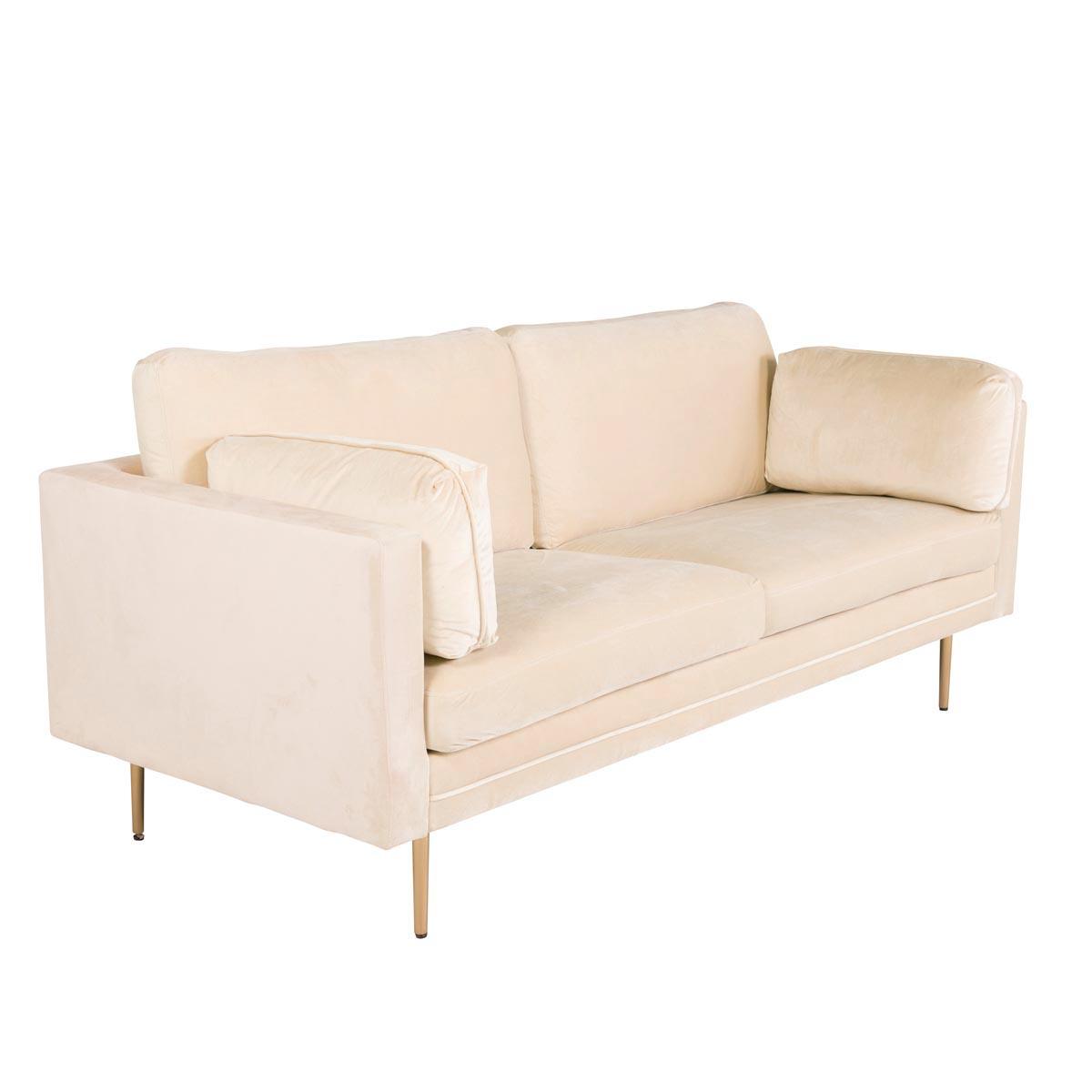 Boom-3-sits-soffa-offwhite-sammet-vinkel-18045-980