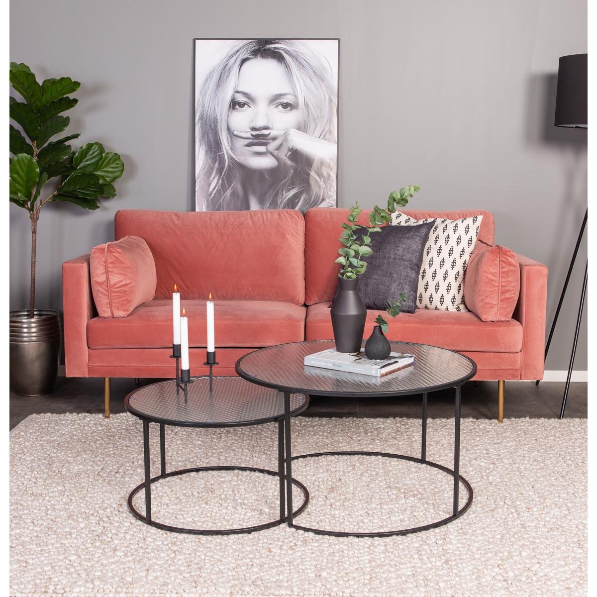 Boom-3-sits-soffa-rosa-sammet-miljo-18045-989