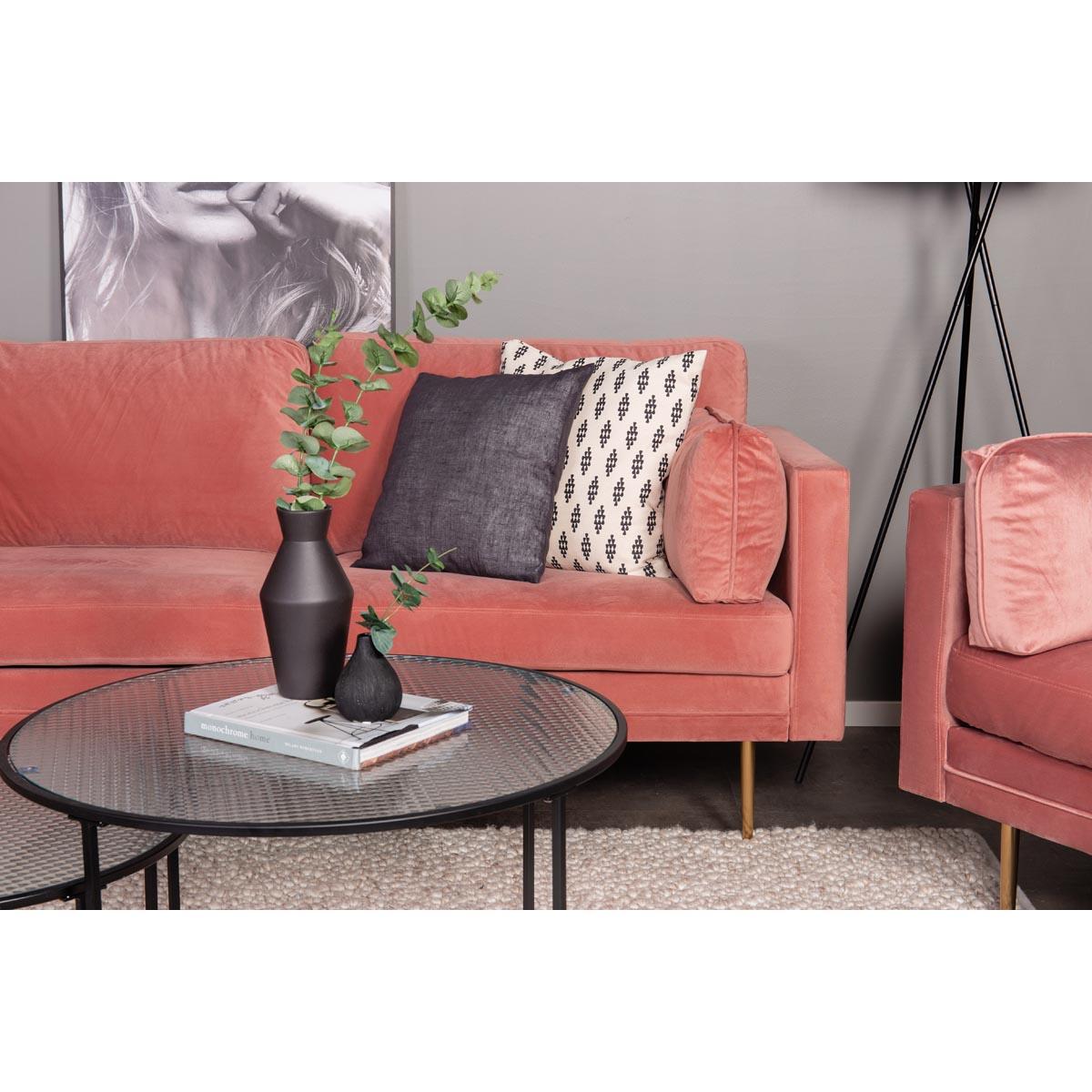 Boom-3-sits-soffa-rosa-sammet-miljo-detalj-18045-989